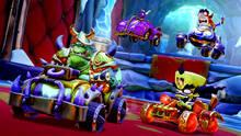Imagen 38 de Crash Team Racing Nitro-Fueled