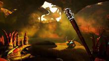 Imagen 11 de The Outer Worlds