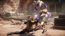 Imagen 25 de Mortal Kombat 11