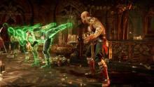 Imagen 26 de Mortal Kombat 11