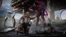 Imagen 20 de Mortal Kombat 11