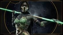 Imagen 24 de Mortal Kombat 11