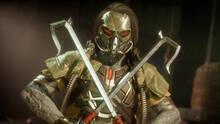 Imagen 22 de Mortal Kombat 11