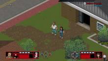 Imagen 44 de Stranger Things 3: The Game