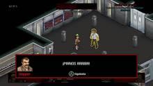 Imagen 46 de Stranger Things 3: The Game