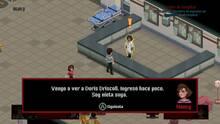 Imagen 47 de Stranger Things 3: The Game