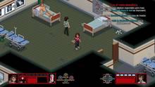 Imagen 48 de Stranger Things 3: The Game