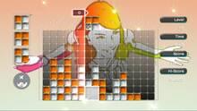 Imagen 4 de Lumines Live! XBLA