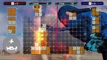 Imagen 7 de Lumines Live! XBLA