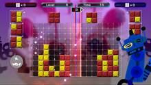 Imagen 8 de Lumines Live! XBLA