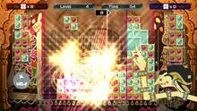 Imagen 9 de Lumines Live! XBLA