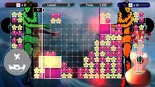 Imagen 10 de Lumines Live! XBLA