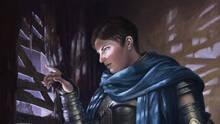 Imagen 16 de Magic: The Gathering Arena