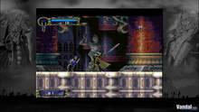 Imagen Castlevania Symphony of the Night XBLA