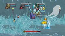 Imagen 3 de Castle Crasher XBLA