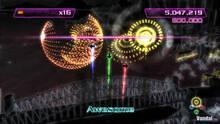 Imagen 7 de Boom Boom Rocket XBLA