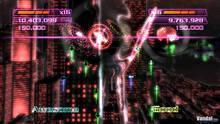Imagen 6 de Boom Boom Rocket XBLA