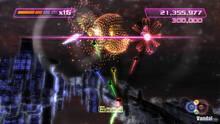 Imagen 5 de Boom Boom Rocket XBLA