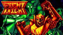 Imagen 1 de Fight Knight