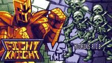 Imagen 2 de Fight Knight