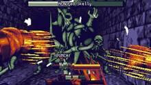 Imagen 4 de Fight Knight