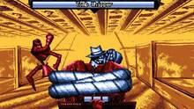 Imagen 5 de Fight Knight