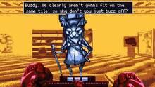 Imagen 6 de Fight Knight