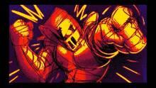 Imagen 7 de Fight Knight