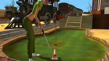 Imagen 5 de 3D Ultra Minigolf Adventures XBLA
