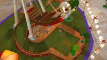 Imagen 4 de 3D Ultra Minigolf Adventures XBLA