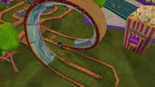 Imagen 3 de 3D Ultra Minigolf Adventures XBLA