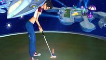 Imagen 1 de 3D Ultra Minigolf Adventures XBLA