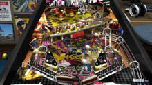 Imagen 9 de Pinball FX XBLA