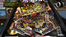 Imagen 8 de Pinball FX XBLA