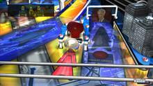 Imagen 6 de Pinball FX XBLA