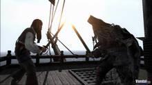 Imagen 38 de Piratas del Caribe: En el Fin del Mundo