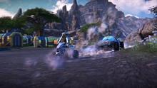 Imagen 41 de PlanetSide Arena