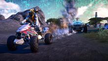 Imagen 42 de PlanetSide Arena