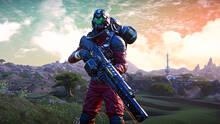 Imagen 44 de PlanetSide Arena