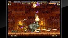 Imagen 2 de NeoGeo Metal Slug 5