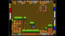 Imagen 2 de Arcade Archives ATHENA