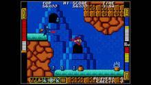 Imagen 3 de Arcade Archives ATHENA