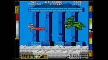Imagen 4 de Arcade Archives ATHENA
