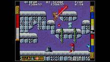 Imagen 5 de Arcade Archives ATHENA