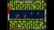 Imagen 6 de Arcade Archives ATHENA