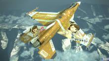 Imagen 182 de Ace Combat 6