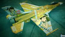 Imagen 181 de Ace Combat 6