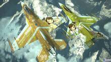 Imagen 180 de Ace Combat 6
