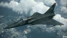 Imagen 179 de Ace Combat 6