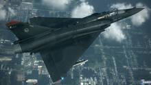 Imagen 178 de Ace Combat 6